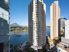 483 Adelaide Street, Brisbane City, Qld 4000