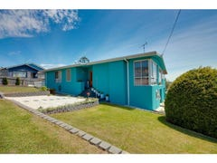 2 Bovill Street, East Devonport, Tas 7310