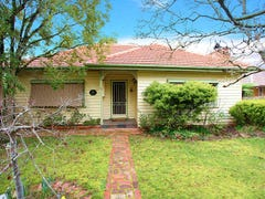 81 Bayswater Road, Croydon, Vic 3136