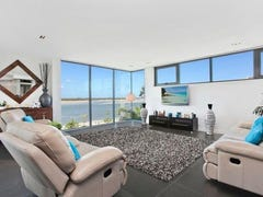 4/446 Marine Parade, Biggera Waters, Qld 4216