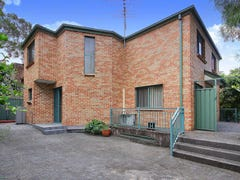 3/12 Conway Road, Bankstown, NSW 2200
