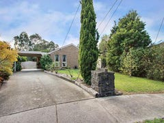 14 Stafford Court, Bayswater North, Vic 3153