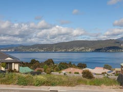 6 Intrigue Court, Tranmere, Tas 7018