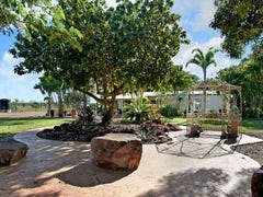 185 Malaplains Road, Berry Springs, NT 0838