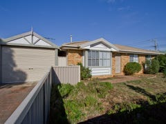 167 Cambridge Crescent, Wyndham Vale, Vic 3024