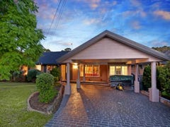 38 Glanmire Road, Baulkham Hills, NSW 2153