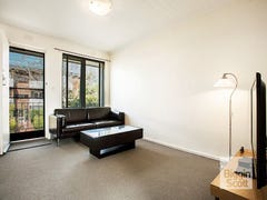 8/359 Balaclava Road, Caulfield, Vic 3162