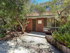 1 Waroonga Road, Nedlands, WA 6009