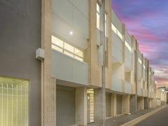 14 Hobson Place, Adelaide, SA 5000