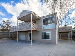 44a Wells Parade, Blackmans Bay, Tas 7052