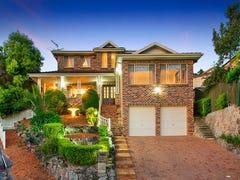 4 Orion Close, Castle Hill, NSW 2154