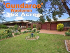 97 Woolomin Gap  Rd, Tamworth, NSW 2340