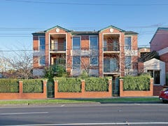 15/910 Canterbury Road, Box Hill South, Vic 3128