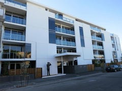 222/99 Dow Street, Port Melbourne, Vic 3207