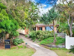 39 Duke Street, Sunshine Beach, Qld 4567