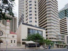 1604/104 Margaret Street, Brisbane City, Qld 4000