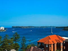 18/7 Commonwealth Parade, Manly, NSW 2095