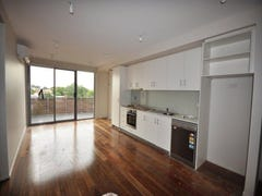 209/8-38 Percy Street, Brunswick, Vic 3056