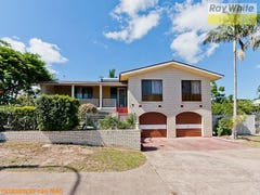 319 Boat Harbour Drive, Scarness, Qld 4655