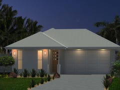 Lot 5947 Goldfish Court, North Shore, Burdell, Qld 4818