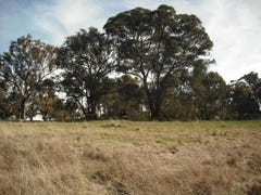 Lot E Vaughan Springs Road, Yapeen, Vic 3451