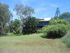 LOT 7 Cox Drive, Wagait Beach, NT 0822