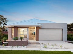 Lot 342 Mimulus Road, Bacchus Marsh, Vic 3340