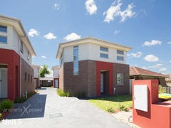 3, 4 & 5/139 Buckley Street, Noble Park, Vic 3174