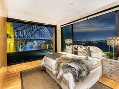801/20 Alfred Street, Milsons Point, NSW 2061