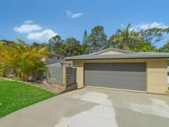 4 Calwalla Crescent, Port Macquarie, NSW 2444