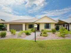 11 Riveren Court, Farrar, NT 0830