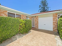 Unit 4/3-5 Wyoming Street, Blackwall, NSW 2256