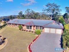 47 The Grange, Picton, NSW 2571