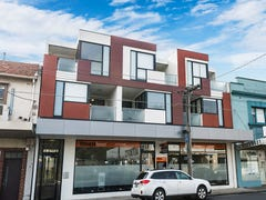 6/131-133 Glen Eira Road, St Kilda East, Vic 3183