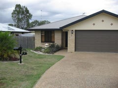 8 Gilmore Court, Gracemere, Qld 4702