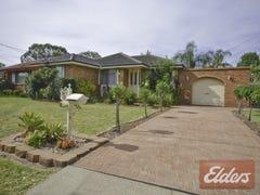 18 Piquet Place, Toongabbie, NSW 2146