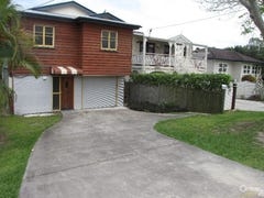 199 Scarborough Road, Scarborough, Qld 4020