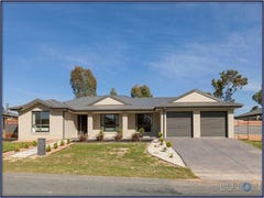 77 Jim Bradley Crescent, Uriarra, ACT 2611