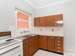 2/48 The Avenue, Hurstville, NSW 2220