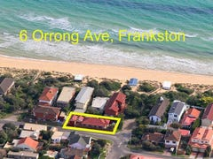 6 Orrong Avenue, Frankston, Vic 3199