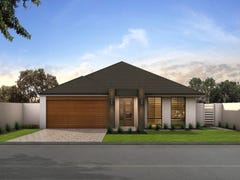 7868 Chandala Turn, Ellenbrook, WA 6069