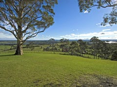 Lot 24 Bolong Road, Berry, NSW 2535