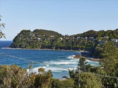 39 Morella Road, Whale Beach, NSW 2107