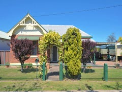 105 Johnston Street, Tamworth, NSW 2340
