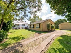 2163 Gympie Road, Bald Hills, Qld 4036