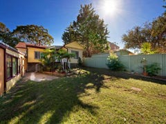 30 Corella Road, Kirrawee, NSW 2232