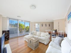 10/36 Osborne Road, Manly, NSW 2095