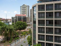 347 Ann Street, Brisbane City, Qld 4000