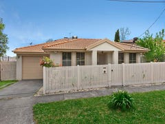 1A Aristoc Road, Glen Waverley, Vic 3150