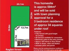 23 Raglan Street South, Ballarat, Vic 3350